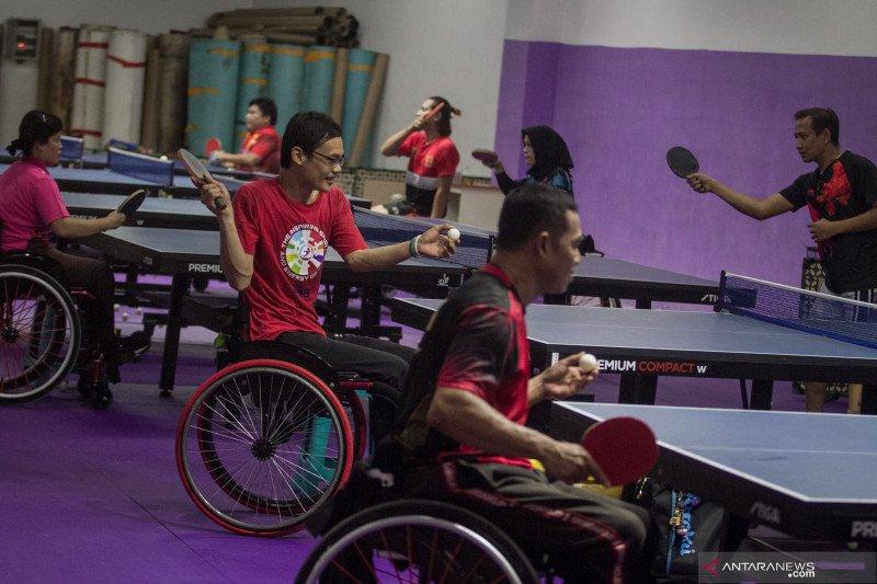 PSC hentikan pendanaan, ASEAN Para Games 2020 terancam batal
