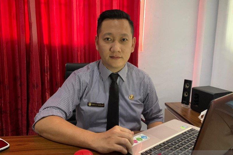 Pengumuman SKB CPNS Minahasa Tenggara menunggu BKN