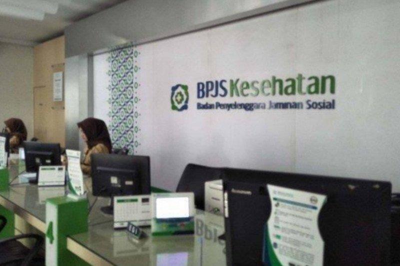 BPJS Kesehatan pastikan sudah menjamin pelayanan pasien meninggal di RS Abdoel Moeloek
