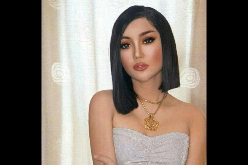 Polda Metro Jaya: Lucinta Luna diamankan terkait narkoba