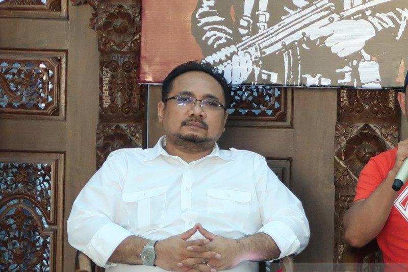 GP Ansor kutuk aksi kekerasan dan kebiadaban atas nama agama di India