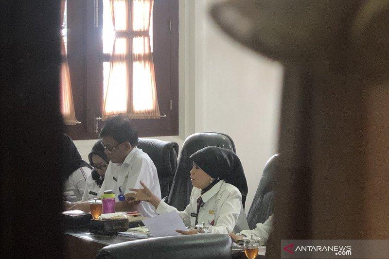 KPPPA pastikan kasus perundungan gunakan sistem peradilan  pidana anak