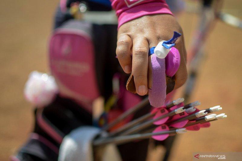 PP Perpani susun kembali program TC menyusul pendundaan Olimpiade Tokyo