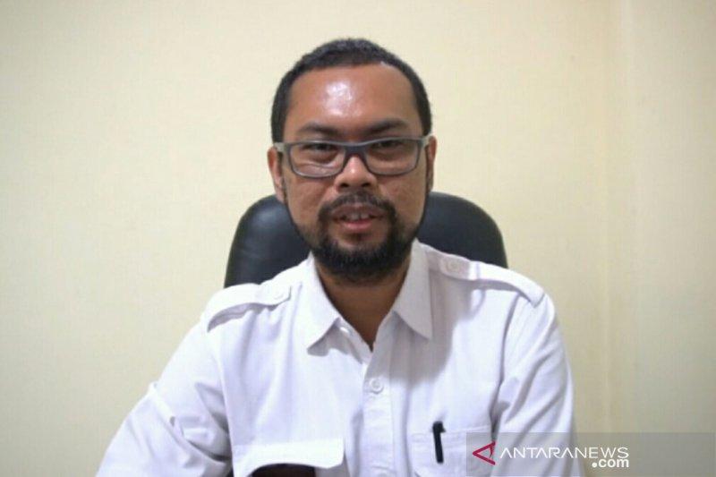 BP2TKI Palembang bekali pekerja migran dengan kemampuan  cegah corona