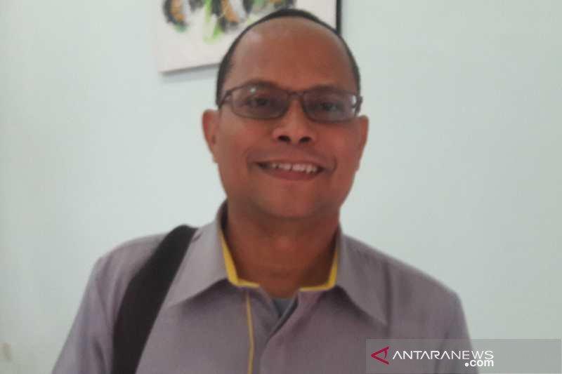 Tunggakan iuran BPJS Ketenagakerjaan Temanggung Rp2,3 miliar