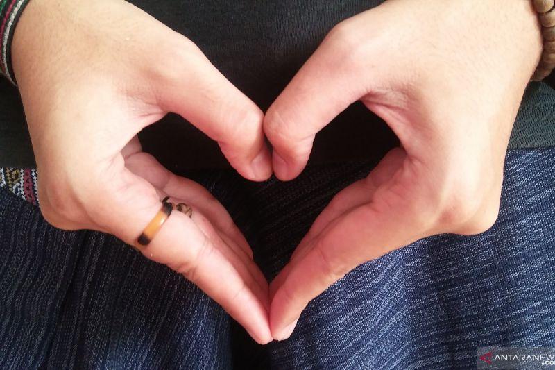 Perbedaan keputihan dengan 'pilek' pada organ intim akibat GO
