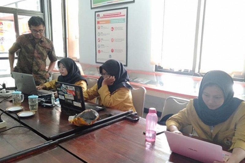 Dukung program Kampus Merdeka, KPU Banyumas buka kesempatan magang mahasiswa