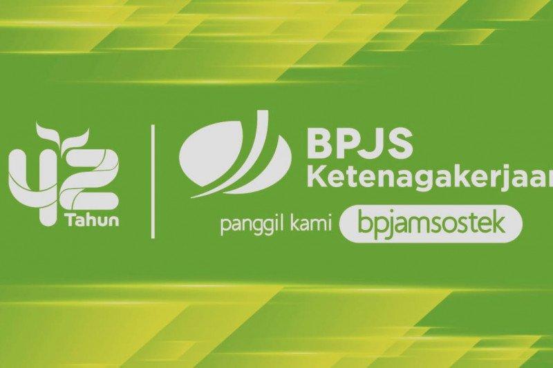 BP Jamsostek jamin manfaat program pensiun PNS tidak berubah