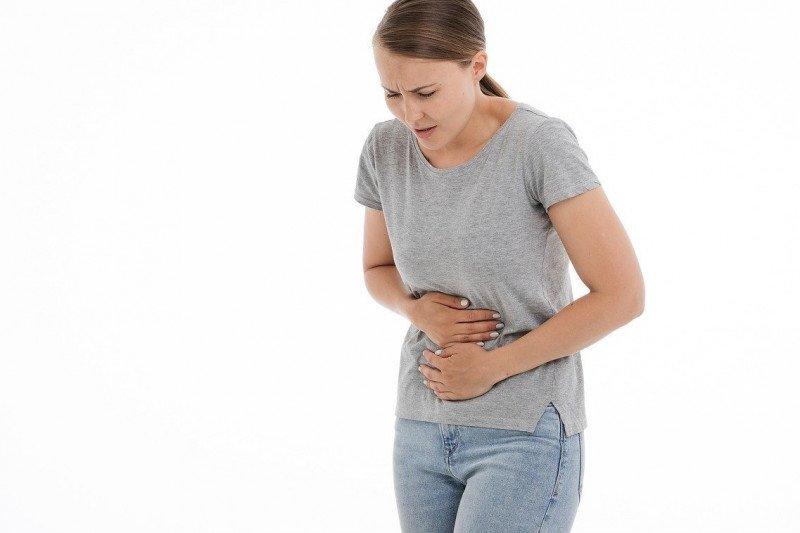 Waspadai penyakit yang umumnya diderita perempuan kota