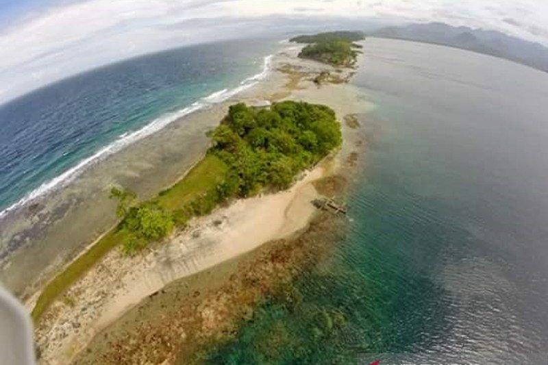 PPM diharapkan aktif promosikan pariwisata Minahasa Tenggara
