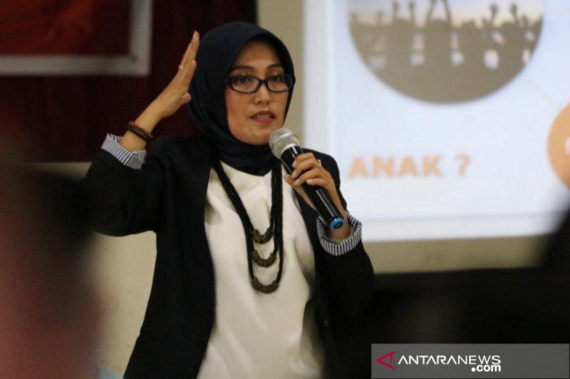 Legislator: Pemkot agar beri rekomendasi hasil Musrembang  ke semua anggota DPRD Palu