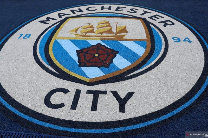 Giliran Liga Inggris, juga selidiki Manchester City