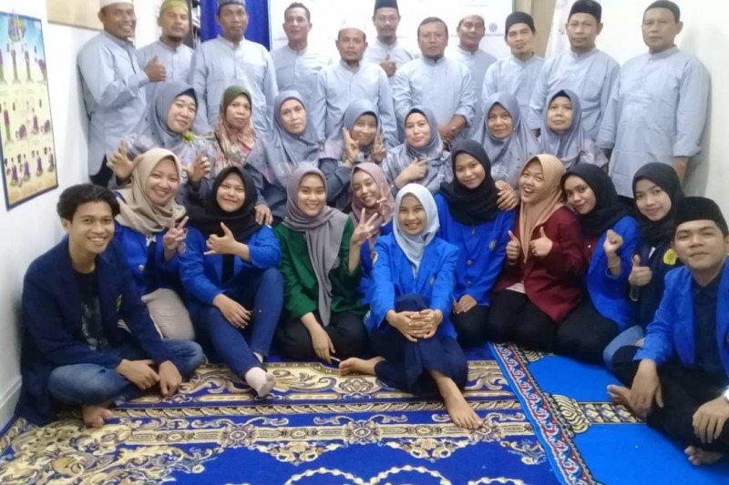 32 mahasiswa PTM selesaikan KKN internasional di Kuala Lumpur