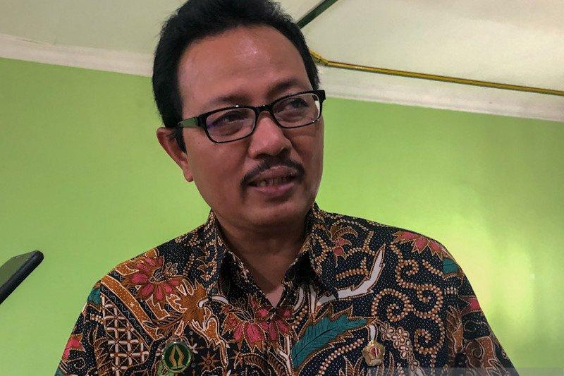 Yogyakarta usulkan pelayanan kesehatan kembali menggunakan jamkesda