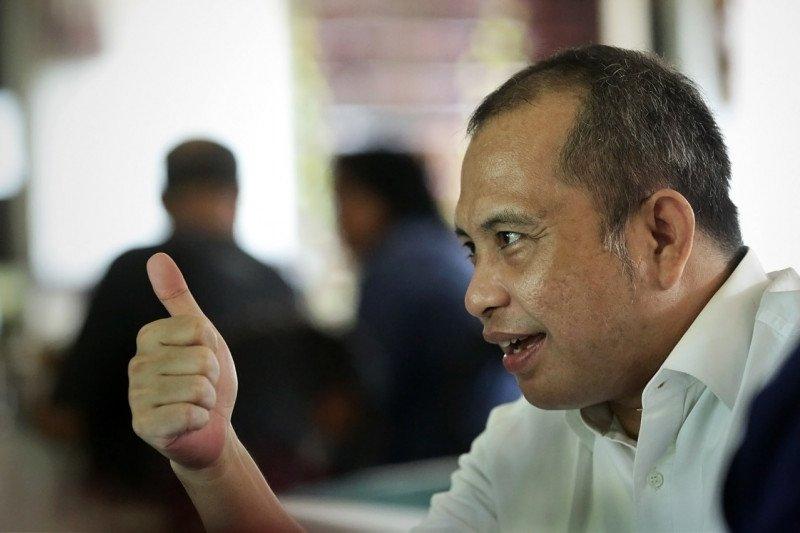 Anggota DPR harap Pemda mulai jalankan pembatasan sosial skala besar
