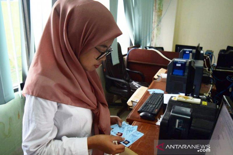 Kabupaten Bogor 2020 diperkirakan miliki penduduk terbanyak di Indonesia