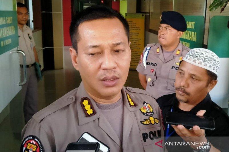 Polisi selidiki penyebar hoaks virus corona masuk ke daerah ini