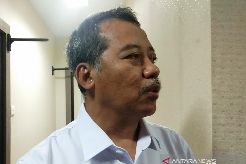 BBJN XIII Makassar: Jembatan Bojo ambles akibat kelebihan beban