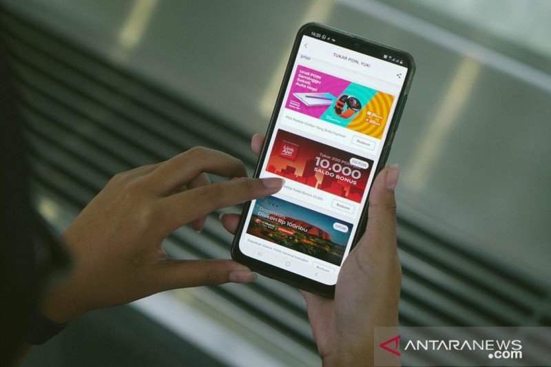 Aplikasi MyTelkomsel Hadirkan Versi Terbaru untuk Tingkatkan User Experience