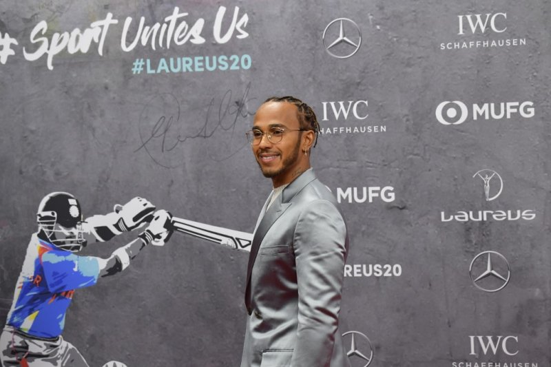 Lewis Hamilton: Formula 1 tanpa penonton akan terasa hampa