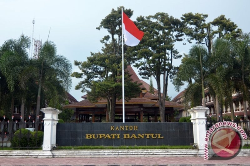 Bappeda Bantul: Anggaran RKPD kecamatan 2021 diusulkan Rp74 miliar