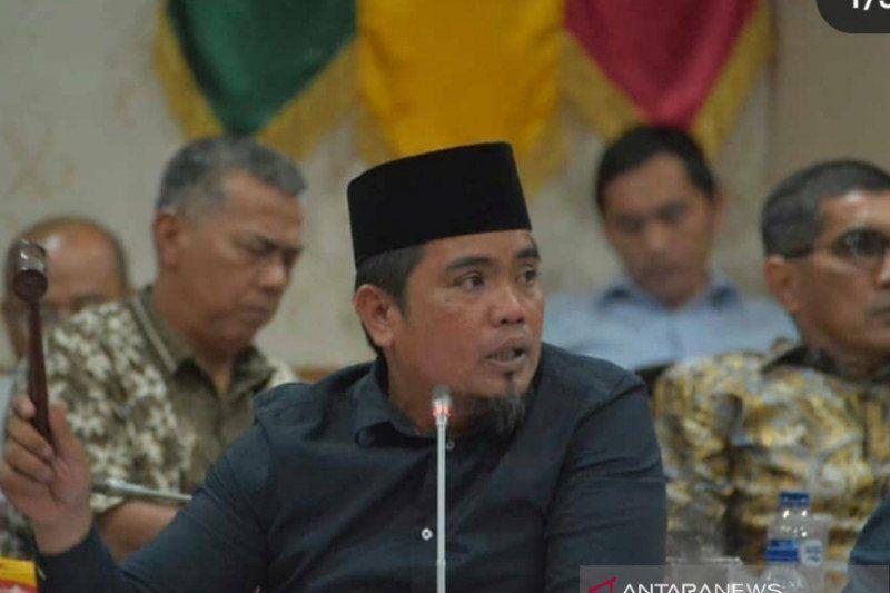 Usai pekerja tol Pekanbaru-Dumai tewas, Jokowi ke Riau tinjau tol