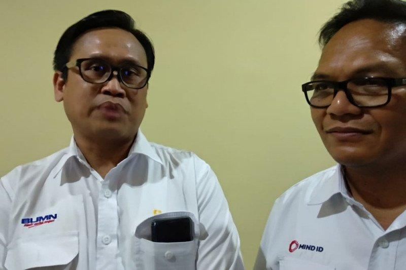 PT Bukit Asam segera bangun pelabuhan batu bara baru