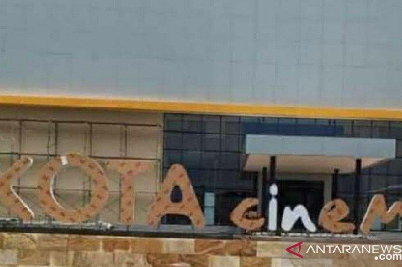 Pegiat ormas tolak keberadaan bioskop di Pamekasan Madura