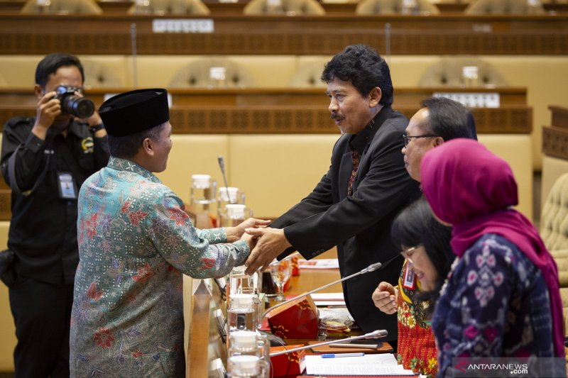 BPIP: Agama dan Pancasila tidak bertentangan