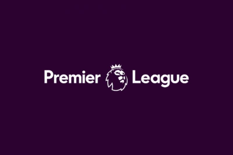 Pemerintah beri lampu hijau Liga Premier kembali bergulir Juni