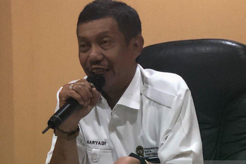 """Yogyakarta membuka """"help desk"""" untuk peserta tes CPNS"""