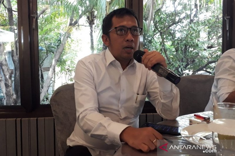 HK akan berlakukan sistem dua kartu mulai akhir Februari 2020