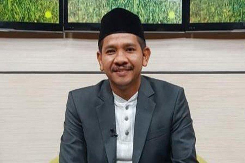 Profesor Abu sebut terjadi gejala kemacetan demokrasi Indonesia