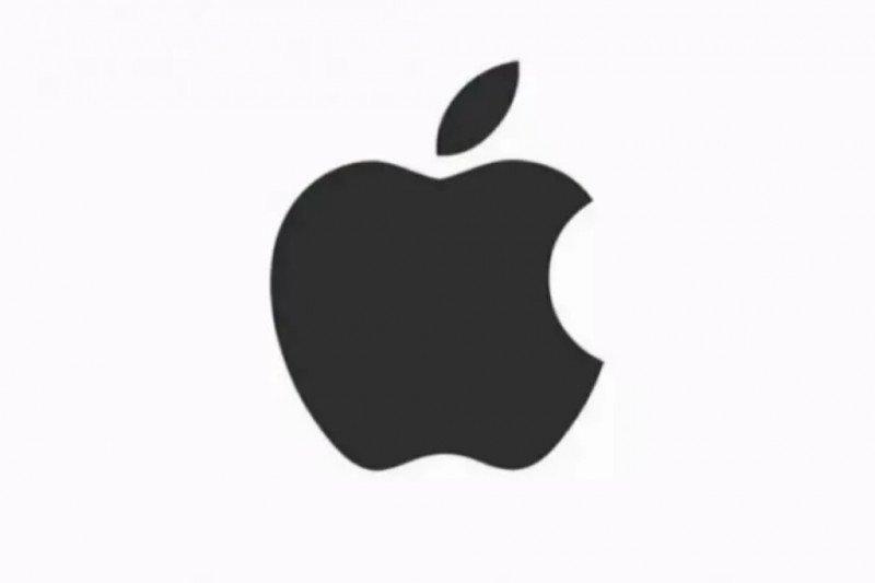 Apple semakin tertekan akibat penurunan penjualan 56 persen