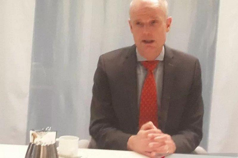 Belanda tak masalah minyak sawit Indonesia