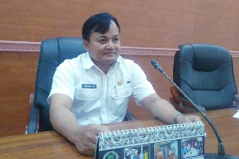Pentingnya musrenbang bagi pemkab dan masyarakat, kata Ketua DPRD Kapuas
