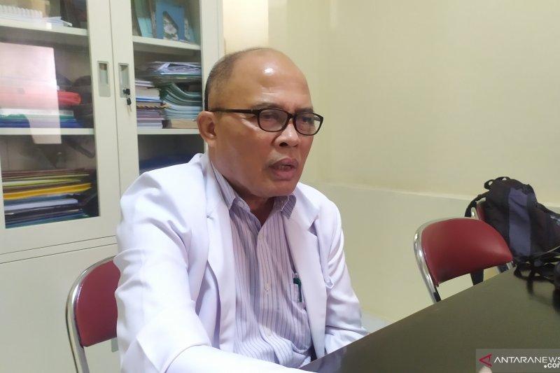 """Dokter: Masyarakat harus  kenali prinsip """"ESSE"""" pada HIV/AIDS"""