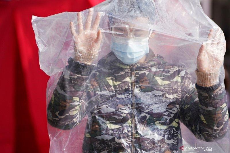 Penyebaran COVID-19 ternyata lebih mirip Flu ketimbang SARS
