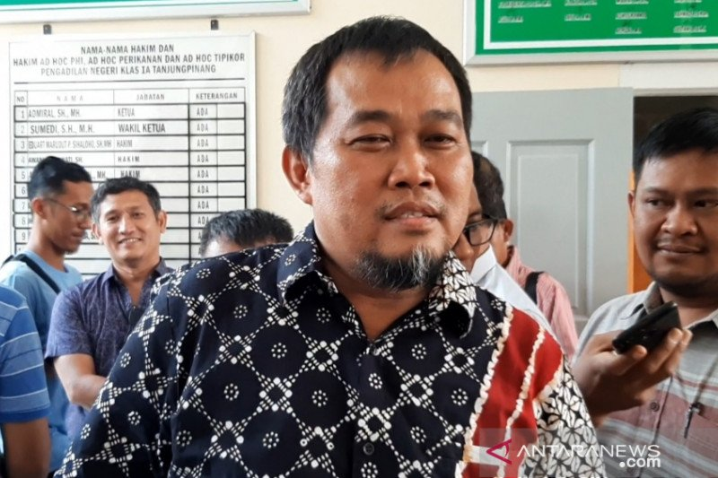 Cegah potensi korupsi, MAKI minta KPK kawal Kartu Prakerja