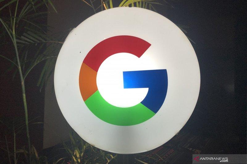Google hapus hampir 600 aplikasi Android di Play Store