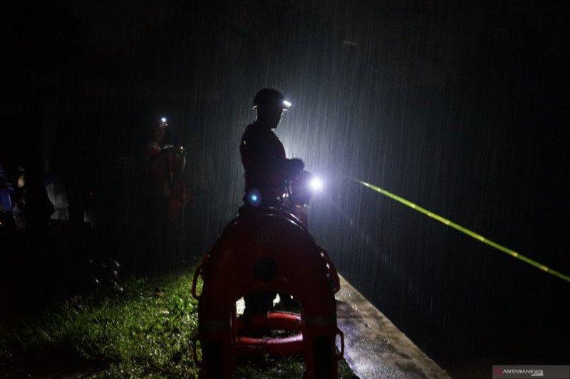 7 siswa SMPN 1 Turi tewas terseret arus Sungai Sempor teridentifikasi
