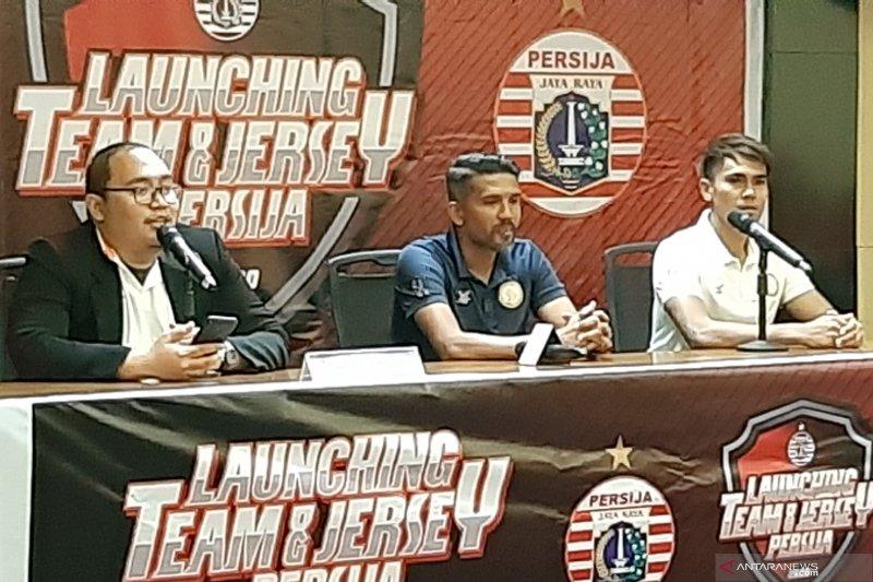 Gelandang Geylang: laga kontra Persija di Jakarta jadi pengalaman sekali seumur hidup