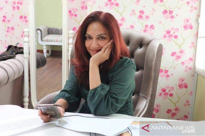 Kader mendorong Sari Yuliati pimpin Golkar NTB