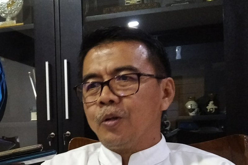 Pemkot Bogor sudah selesaikan seleksi administrasi dari peserta lelang jabatan
