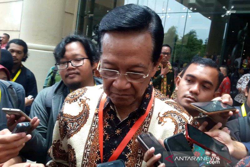 Sultan HB X yakin Kepala Sekolah SMPN 1 Turi bakal kena sanksi