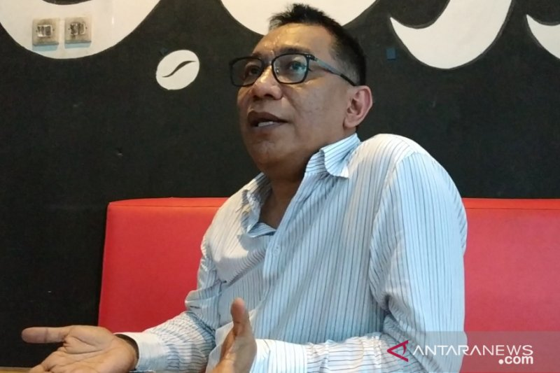 Tabungan nasabah PT Bank Syariah Mandiri senilai Rp820 juta raib
