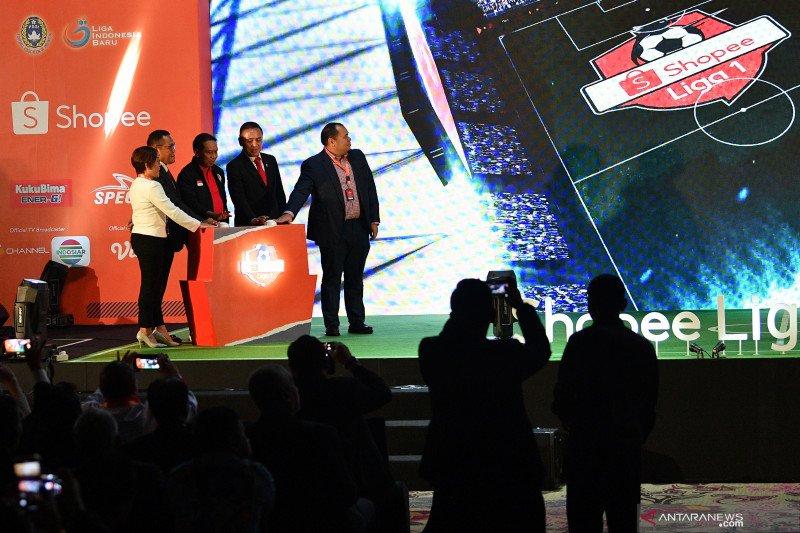 LIB janjikan Liga 1 Indonesia 2020 bakal lebih kompetitif