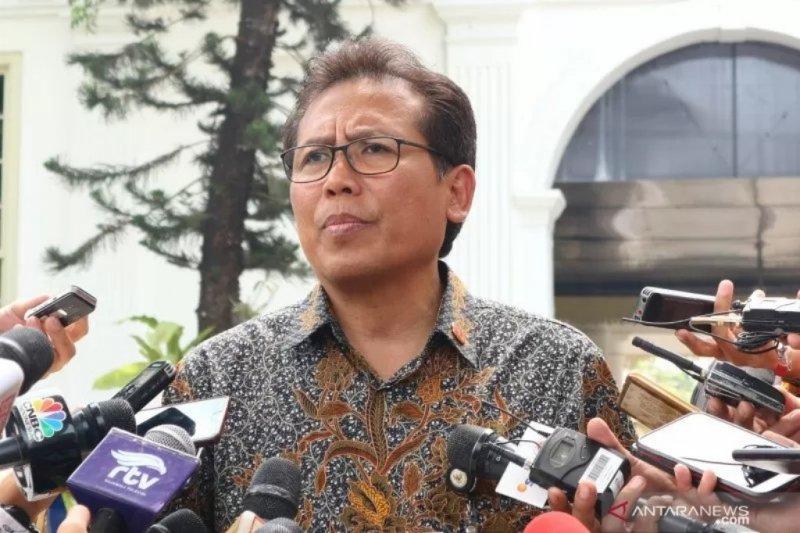 Tanggapan Indonesia terkait pengunduran Mahathir