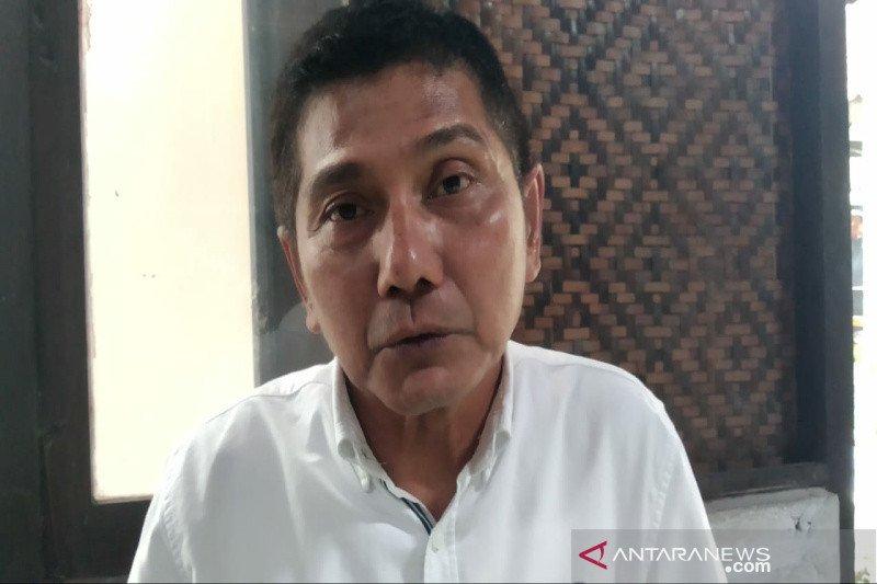 Pemkab Kulon Progo modifikasi BPNT dengan pemberdayaan ekonomi masyarakat