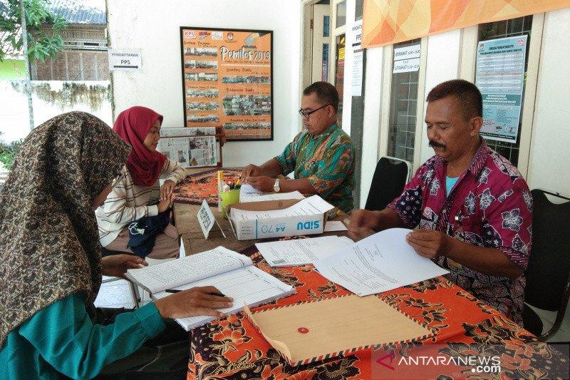 KPU memperpanjang waktu pendaftaran calon PPS pada Pilkada Bantul